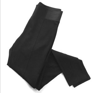 Halogen Pants - Halogen tapered pants