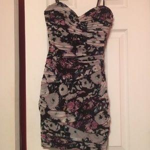 BCBG Dresses & Skirts - NWOT BCBG Winnie Dress, Size 2