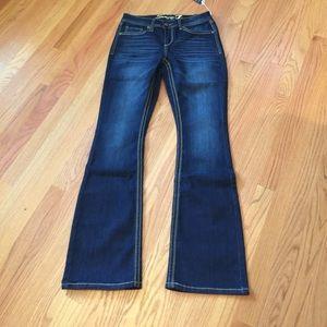 Seven7 Denim - Nwt seven jeans