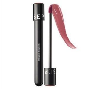 Sephora Other - Sephora Rouge Infusion Lip Stain- 19 Peony