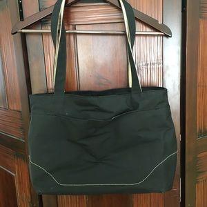 Medela Handbags - Medela pump shoulder bag/purse