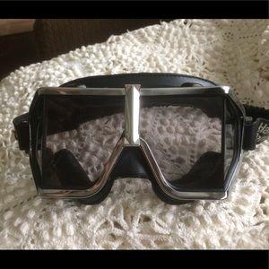 Harley-Davidson Accessories - Harley Davidson Goggles