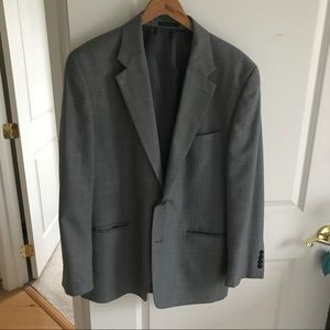 Club Room Other - Men's Club Room Suit Coat