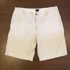 J. Crew Other - J. Crew Men's Shorts Size 36