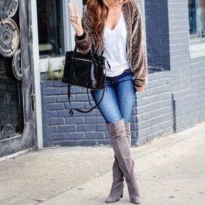 Catherine Malandrino Shoes - NWOT SPRING SALE* Catherine Malandrino Verda Boots
