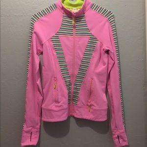 Ivivva Jackets & Blazers - Ivivva Athletica Jacket