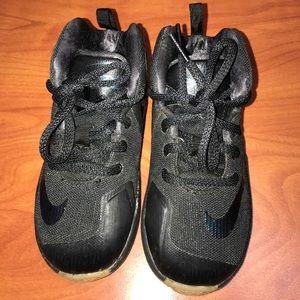 Nike Other - Nike Lebron James