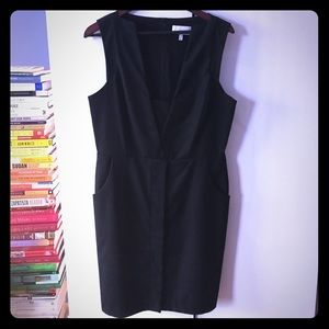 Adam Dresses & Skirts - ADAM Lippes Cocktail Dress