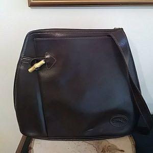 Longchamp Handbags - Longchamp bag! Gentle use