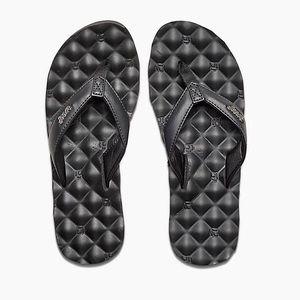 Reef Shoes - NWT Reef Dreams Flip Flops 9