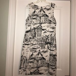 Leslie Fay Dresses & Skirts - Dress