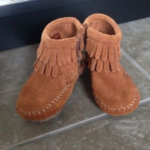 Minnetonka Other - Minnetonka  Moccasin