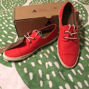 Reef Shoes - NIB Reef Escape Shoes 9