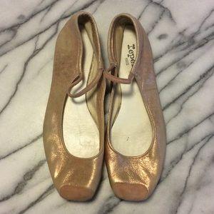 Repetto Shoes - Repetto Ballet Flat 39