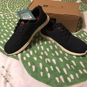Reef Other - NIB Reef Rover Low Shoe Men's 11