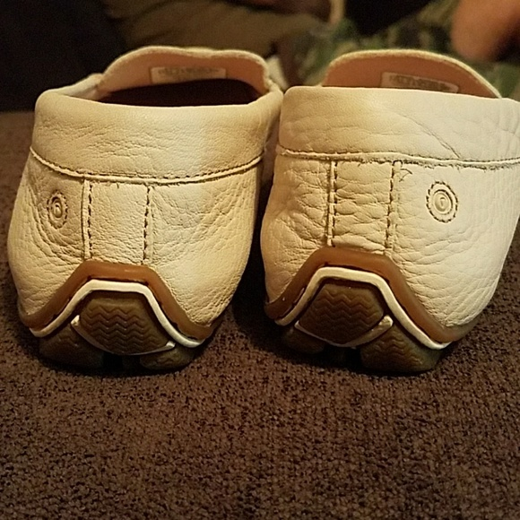 Rockport Shoes - Rockport shoes