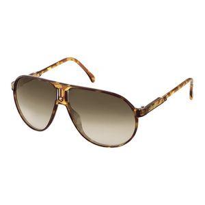 Carrera Other - Carrera Champion - FRIDA Sunglasses