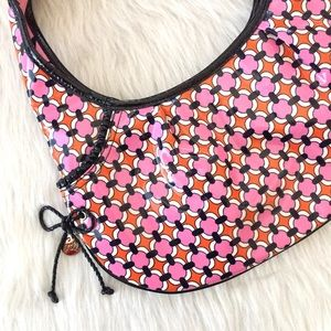 Vera Bradley Handbags - Vera Bradley Frill purse