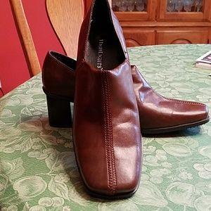 Highlights Shoes - NWOT Highlights loafer