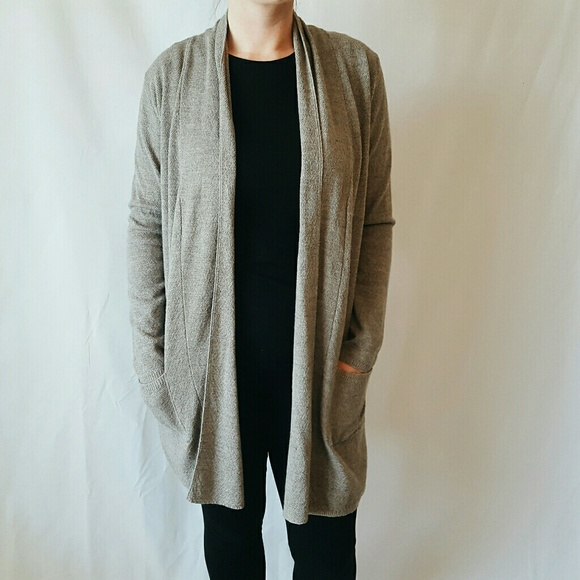 magasin cardigan