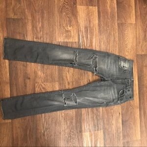 R 13 Denim - R13 jeans