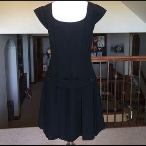 Laundry by Design Dresses & Skirts - Laundry Little Black Dress