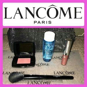 Lancome Other - Lancome set