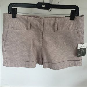 Maurices Pants - Beautiful designed shorts