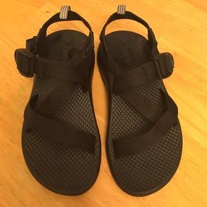 Chaco Other - Kids Chaco EcoTread Sandals