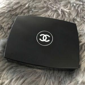 CHANEL Other - Chanel eyeshadow