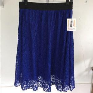LuLaRoe Dresses & Skirts - NWT Lularoe Lola, medium