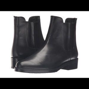 Stuart Weitzman Shoes - Stuart Weitzman Basilico Chelsea Boot - NWOT 9.5