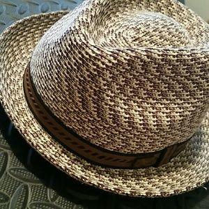 Bailey Of Hollywood Accessories - Bailey of Hollywood Fedora