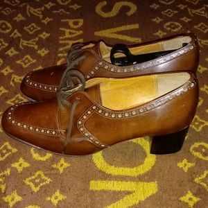 Church's Shoes - Church's Made in England