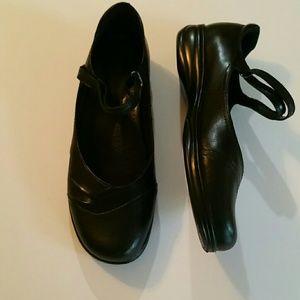 Michel Studio Shoes - Michel M... women's leather shoes