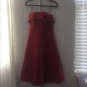 ERIN by Erin Fetherston Dresses & Skirts - Erin Fetherson Formal Cocktail Dress