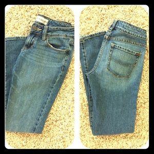 bullhead jeans Denim - Bullhead jeans 👖