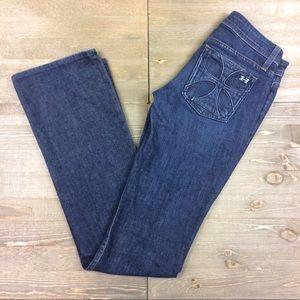Habitual Denim - Habitual Jeans