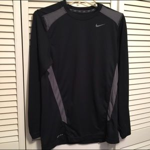 Men's Nike Dri-fit Jersey