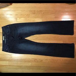 KHLOE Kardashian Kollection jeans