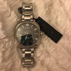 Shinola Other - Shinola Watch