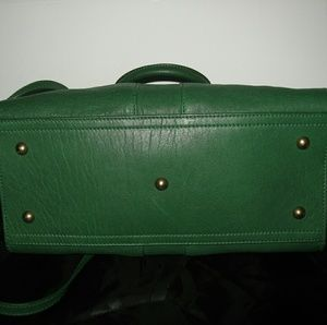 6fb758bac08c Yves Saint Laurent Bags - Yves Saint Laurent Small Cabas Chyc Y-linge Bag