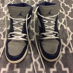 Jordan Other - Men's Jordan 1 Flight Sneakers