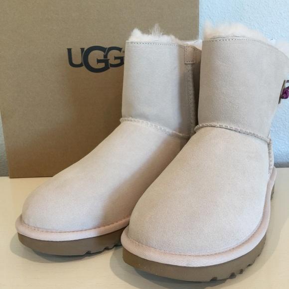9969fb55a1e Sale ❤️ UGG Adoria Tehuano Boots NWT