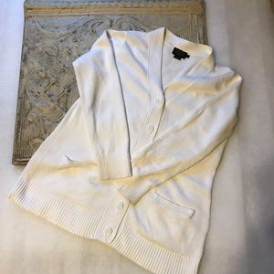 Pendleton Sweaters - Pendleton vintage cardigan, size large
