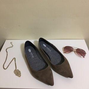 Dr. Scholl's Shoes - Dr. Scrolls flats