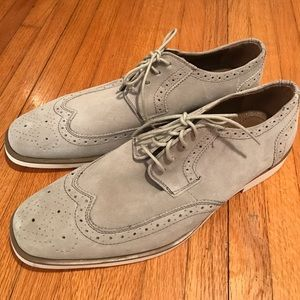 Stacy Adams Other - New Stacy Adams lace up shoes size 9.5