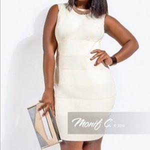 Monif C. Dresses & Skirts - Plus size dress