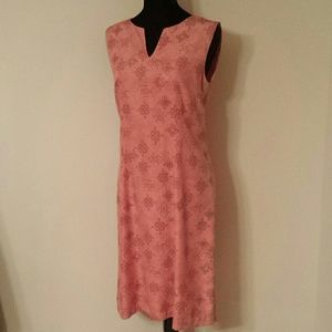 Tommy Bahama Dresses & Skirts - Tommy Bahama Dress
