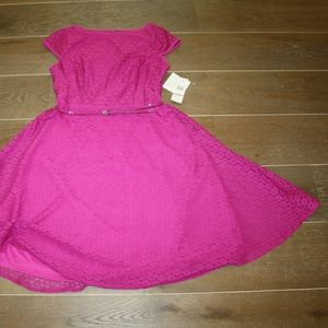 Evan Picone Dresses & Skirts - NWT Evan Picone Dress sz 12